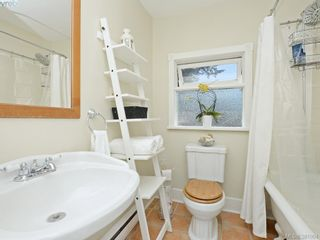 Photo 13: 87 W Maddock Ave in VICTORIA: SW Gorge House for sale (Saanich West)  : MLS®# 765555