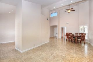 Photo 11: 24425 Caswell Court in Laguna Niguel: Residential for sale (LNLAK - Lake Area)  : MLS®# OC18040421