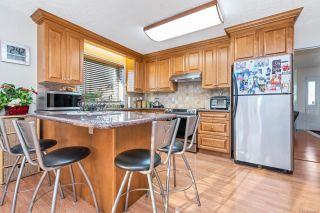 Photo 8: 1821 Raspberry Row in : SE Gordon Head House for sale (Saanich East)  : MLS®# 859960