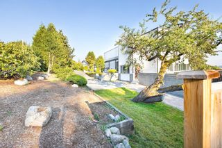 Photo 24: 2418 NELSON Avenue in West Vancouver: Dundarave House for sale : MLS®# R2619283