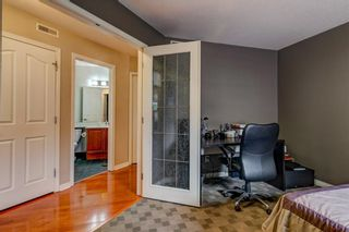 Photo 18: 8 2318 17 Street SE in Calgary: Inglewood Row/Townhouse for sale : MLS®# A1097965