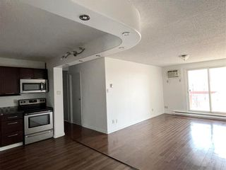 Photo 6: 909 15 Kennedy Street in Winnipeg: Downtown Condominium for sale (9A)  : MLS®# 202105840