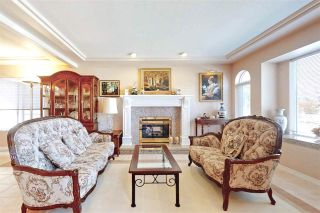 Photo 3: 4712 UNION Street in Burnaby: Brentwood Park House for sale (Burnaby North)  : MLS®# R2562659