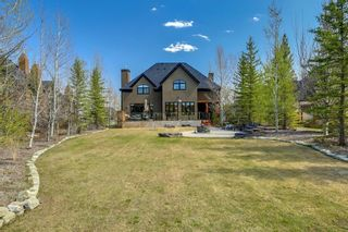 Photo 43: 27 Snowberry Gate in Rural Rocky View County: Rural Rocky View MD Detached for sale : MLS®# A1102273