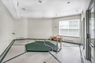 """Photo 30: 101 15150 108 Avenue in Surrey: Guildford Condo for sale in """"Riverpointe"""" (North Surrey)  : MLS®# R2613508"""
