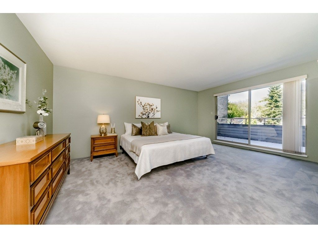 Photo 15: Photos: 5311 VINE Street in Vancouver: Kerrisdale House for sale (Vancouver West)  : MLS®# R2369971