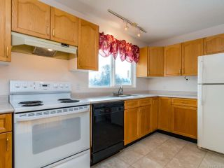 Photo 13: 1120 21ST STREET in COURTENAY: CV Courtenay City House for sale (Comox Valley)  : MLS®# 775318