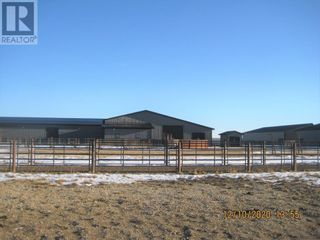 Photo 22: 53516 Range Road 31 in Rural Lac Ste. Anne County: Agriculture for sale : MLS®# A1074135