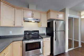 Photo 7: 1 & 2 10009A 98 Avenue: Morinville House Duplex for sale : MLS®# E4240146