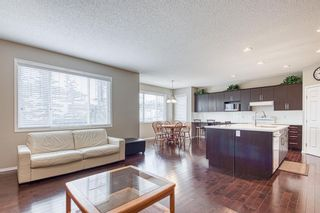 Photo 4: 118 Panamount Road NW in Calgary: Panorama Hills Detached for sale : MLS®# A1127882