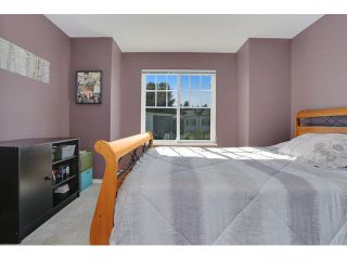 Photo 15: 3022 2655 BEDFORD Street in Port Coquitlam: Central Pt Coquitlam Townhouse for sale : MLS®# V1136991