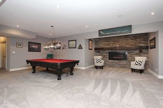 Photo 19: 1947 Concession 6 Rd in Clarington: Rural Clarington Freehold for sale : MLS®# E5061143
