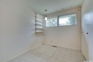 Photo 16: 6 Spinks Drive in Saskatoon: West College Park Residential for sale : MLS®# SK869610