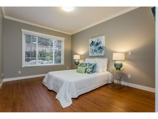 Photo 11: 31 19977 71 AVENUE in Langley: Willoughby Heights Townhouse for sale : MLS®# R2144676