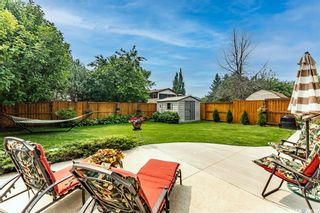 Photo 46: 317 Rossmo Road in Saskatoon: Forest Grove Residential for sale : MLS®# SK864416