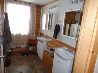 Photo 3: 4086 Dixon Creek Road: Barriere House for sale (North East)  : MLS®# 126556