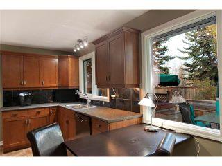 Photo 14: 102 OAKDALE Place SW in Calgary: Oakridge House for sale : MLS®# C4087832