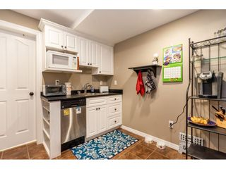 Photo 30: 34839 EVERETT Drive in Abbotsford: Abbotsford East House for sale : MLS®# R2552947