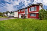 Main Photo: 46415 CHILLIWACK CENTRAL Road in Chilliwack: Chilliwack E Young-Yale House for sale : MLS®# R2573229