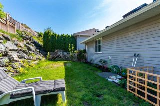 Photo 37: 46711 HUDSON Road in Chilliwack: Promontory House for sale (Sardis)  : MLS®# R2579704