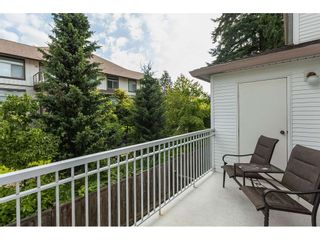 Photo 25: 3 10045 154 STREET in Surrey: Guildford Townhouse for sale (North Surrey)  : MLS®# R2472990