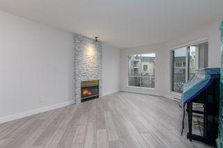 """Photo 2: 239 7439 MOFFATT Road in Richmond: Brighouse South Condo for sale in """"COLONY BAY"""" : MLS®# R2425976"""