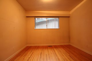 Photo 15:  in Vancouver: Oakridge VW House for rent (Vancouver West)  : MLS®# AR061A