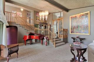 Photo 18: 73 WESTBROOK Drive in Edmonton: Zone 16 House for sale : MLS®# E4240075