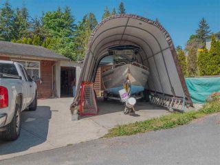 Photo 31: 6146 SUNSHINE COAST Highway in Sechelt: Sechelt District House for sale (Sunshine Coast)  : MLS®# R2583126