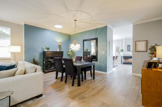 """Photo 12: 50 2979 PANORAMA Drive in Coquitlam: Westwood Plateau Townhouse for sale in """"DEERCREST ESTATES"""" : MLS®# R2562091"""