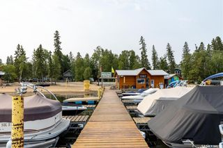 Photo 6: 216 Southshore Drive in Emma Lake: Commercial for sale : MLS®# SK865422