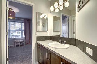 Photo 31: 316 Cimarron Vista Way: Okotoks Detached for sale : MLS®# A1048616