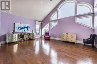 Photo 28: 293 Buckingham Drive in Paradise: House for sale : MLS®# 1230183
