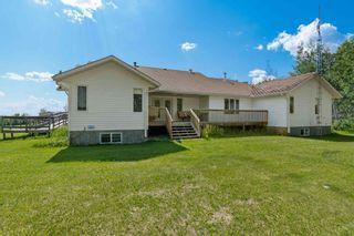 Photo 28: 63217 Rge Rd 440: Rural Bonnyville M.D. House for sale : MLS®# E4254082