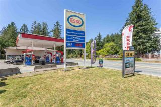 Photo 2: 4161 COLUMBIA VALLEY Road: Cultus Lake Business for sale : MLS®# C8038581