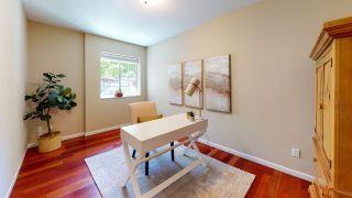 Photo 19: 6394 N GALE Avenue in Sechelt: Sechelt District House for sale (Sunshine Coast)  : MLS®# R2467349