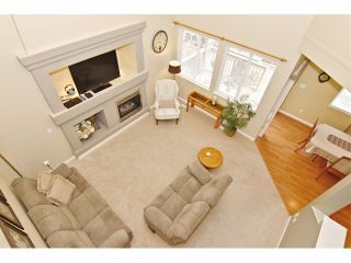 """Photo 2: 7001 202B Street in Langley: Willoughby Heights House for sale in """"JEFFRIES BROOK"""" : MLS®# F1319795"""