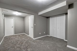 Photo 28: 2002 7 Avenue NW in Calgary: West Hillhurst Detached for sale : MLS®# C4291258