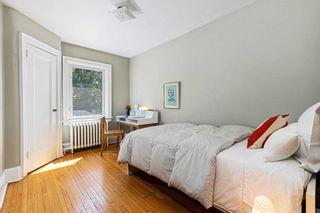 Photo 17: 131 E Hillsdale Avenue in Toronto: Mount Pleasant East House (2-Storey) for sale (Toronto C10)  : MLS®# C5376173