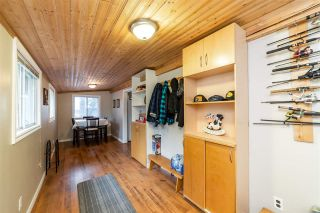 Photo 3: 11 3016 TWP RD 572: Rural Lac Ste. Anne County House for sale : MLS®# E4241063