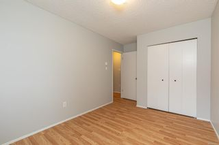 Photo 19: 606 Nova St in : Na University District Half Duplex for sale (Nanaimo)  : MLS®# 863416