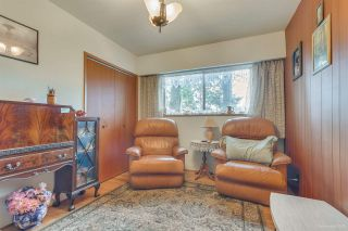 Photo 21: 640 ELMWOOD Street in Coquitlam: Coquitlam West House for sale : MLS®# R2516689