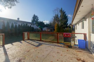 Photo 27: 625 Walkem Rd in : Du Ladysmith House for sale (Duncan)  : MLS®# 871701