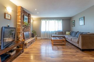 Photo 3: 1107 OSPIKA Boulevard in Prince George: Highland Park House for sale (PG City West (Zone 71))  : MLS®# R2623412