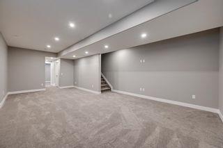 Photo 37: 8807 148 Street in Edmonton: Zone 10 House for sale : MLS®# E4251835