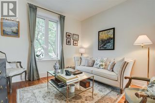Photo 5: 596 O'CONNOR STREET in Ottawa: House for sale : MLS®# 1259958