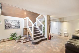 Photo 31: 102 2214 14A Street SW in Calgary: Bankview Apartment for sale : MLS®# A1091070
