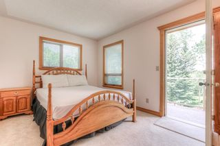Photo 39: 162074 376 Street W: Rural Foothills County Detached for sale : MLS®# A1123842