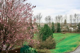 Photo 45: 3057 SANDPIPER Drive in ABBOTSFORD: Abbotsford West House for sale (Abbotsford)  : MLS®# R2560628