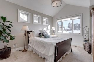 Photo 16: 2023 36 Avenue SW in Calgary: Altadore Detached for sale : MLS®# A1073384